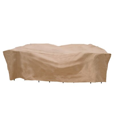 Chat Set Deep Seating Dining Set Cover