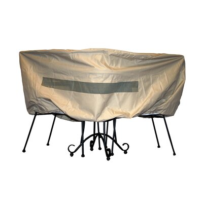 Bistro Table Cover