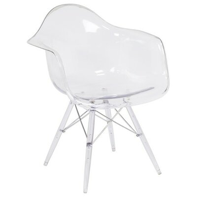 Alison Arm Dining Chair