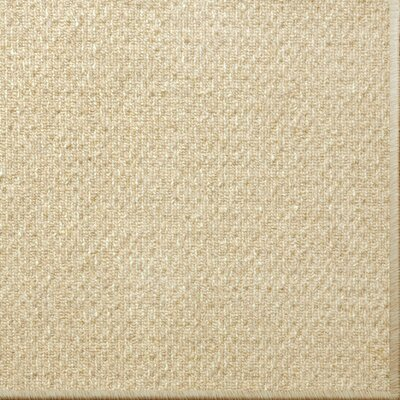 Cannon Beige Area Rug Rug Size: 8 x 10