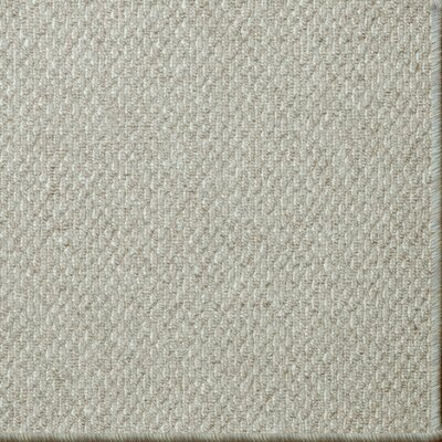 Cannon Linen Area Rug Rug Size: 6 x 9