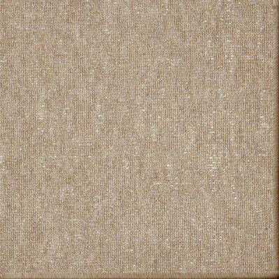 Meredith Taupe Area Rug Rug Size: 6 x 9