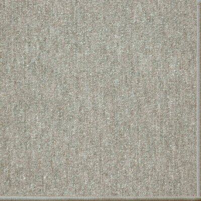 Meredith Gray Area Rug Rug Size: 9 x 12