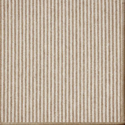 Meredith Taupe Area Rug Rug Size: 10 x 14