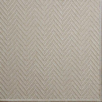 Patel Stone Area Rug Rug Size: 10 x 14