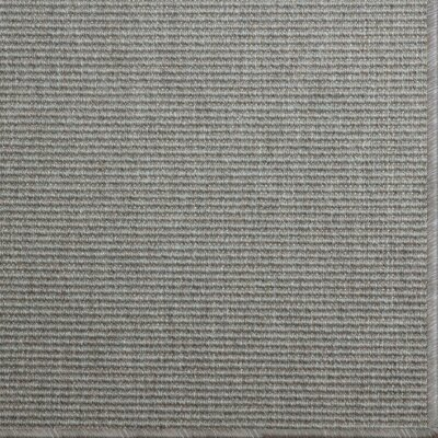 Paquerette Gray Area Rug Rug Size: 10 x 14