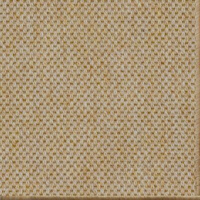 Owen Light Ash Area Rug Rug Size: 5 x 8