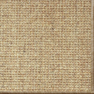Paton Heather Area Rug Rug Size: 5 x 8