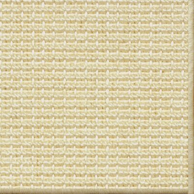 Waverly Ivory Area Rug Rug Size: 8 x 10