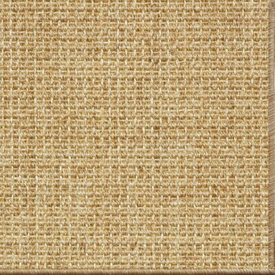 Waverly Light Ash Area Rug Rug Size: 6 x 9