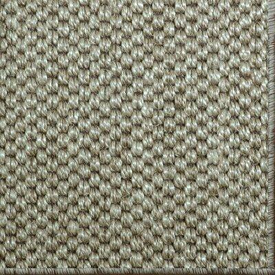 Parisot Granite Area Rug Rug Size: 8 x 10