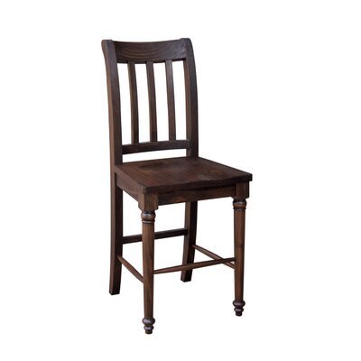 Muncy Dining Chair