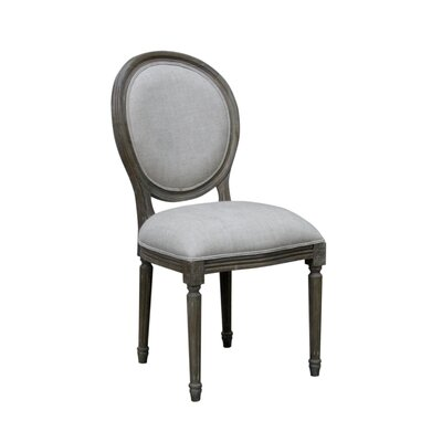 Balduin Upholstered Dining Chair