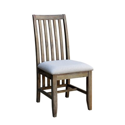 Lihua Dining Chair