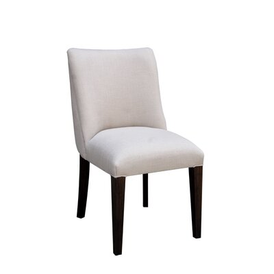 Bedford Upholstered Dining Chair