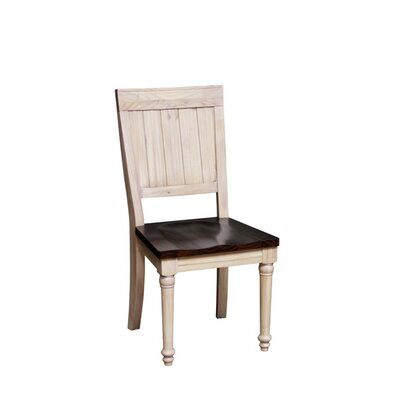 Nyi Dining Chair
