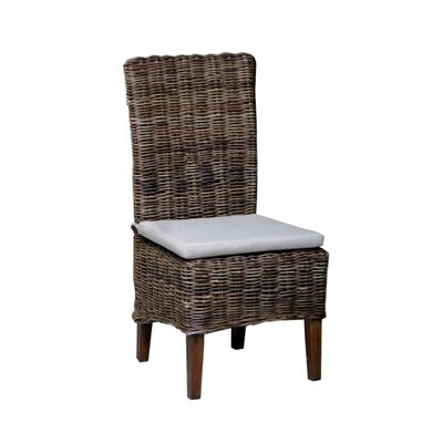 Murilda Dining Chair