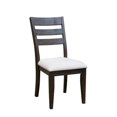 Keyana Dining Chair