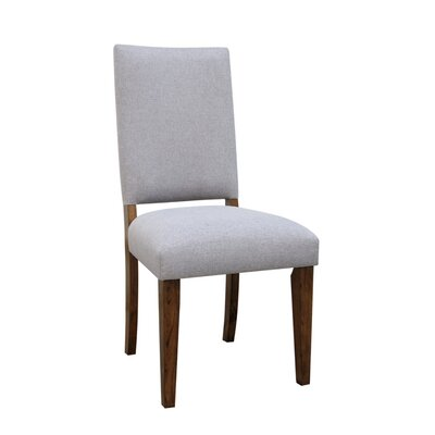 Audwine Upholstered Dining Chair