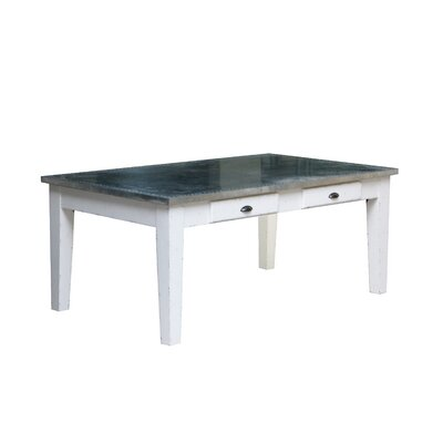Valero 72 W Dining Table