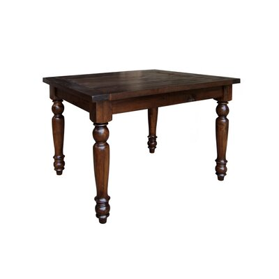 Muncy Counter Height Dining Table