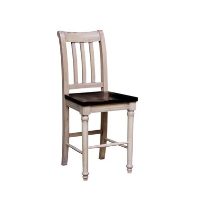 Nyi Counter Dining Chair