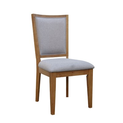 Aurik Upholstered Dining Chair
