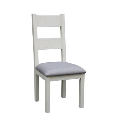 Valero Upholstered Dining Chair