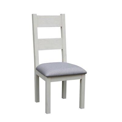 Valero Upholstered Dining Chair