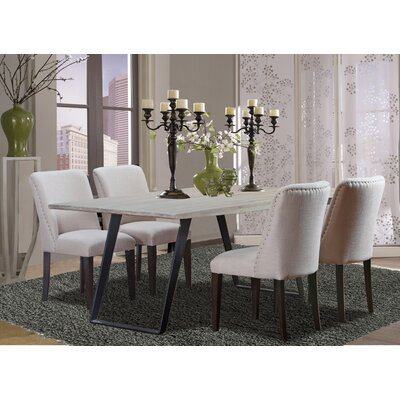 Bedford 30 Dining Table