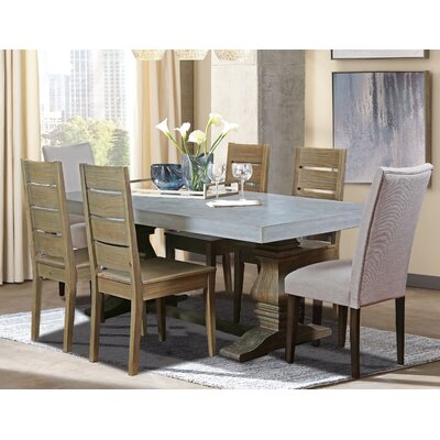 Ezechias Dining Table