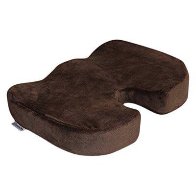 High Resilient Barstool Cushion