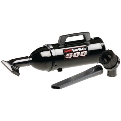 Hi-performance Handheld Vacuum MVCVM2B500