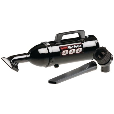 Hi-performance Handheld Vacuum MVCVM4B500