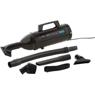 Hi-performance Handheld Vacuum MVCVM6B500