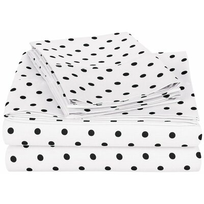 Simple Luxury Impressions 600 Thread Count Sheet Set - Color: White, Size: Twin XL at Sears.com