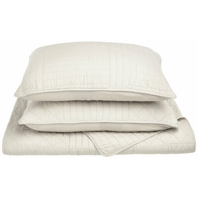 Williams Reversible Quilt Set
