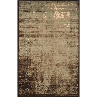 York Slate Area Rug Rug Size: Rectangle 311 x 511