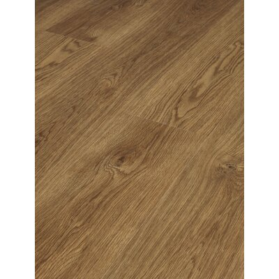 Alleyway 7 x 48 x 5mm Luxury Vinyl Plank in Expedition