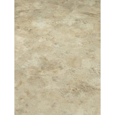Desert Mountain 18 x 18 x 3mm Luxury Vinyl Tile in Riviera Stone