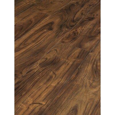 MasterCore Premium 7 x 49 x 6.5mm WPC Luxury Vinyl Plank in Durham