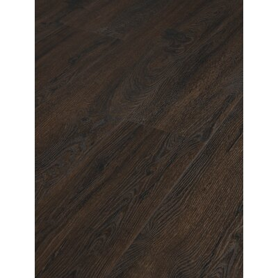 MasterCore Premium 7 x 49 x 6.5mm WPC Luxury Vinyl Plank in Remington