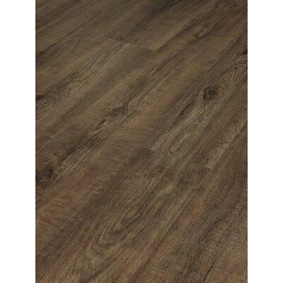 MasterCore 6 x 48 x 5mm Luxury Vinyl Plank in Sandy Ridge