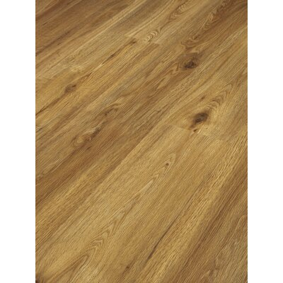 West Coast 6 x 48 x 2mm Luxury Vinyl Plank in Glendale
