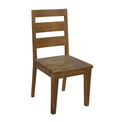 Armando Dining Chair
