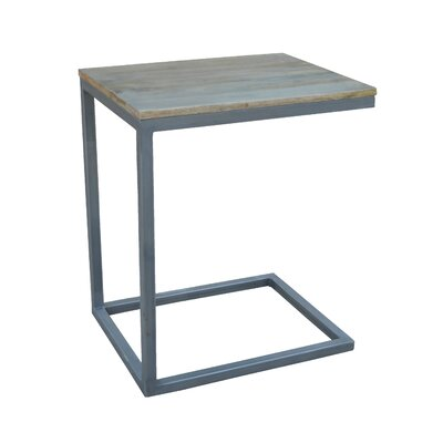Cassidy C Table
