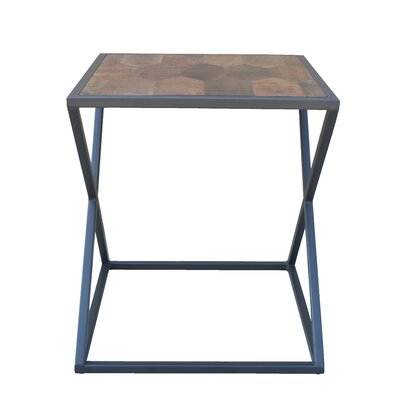 Ciel End Table