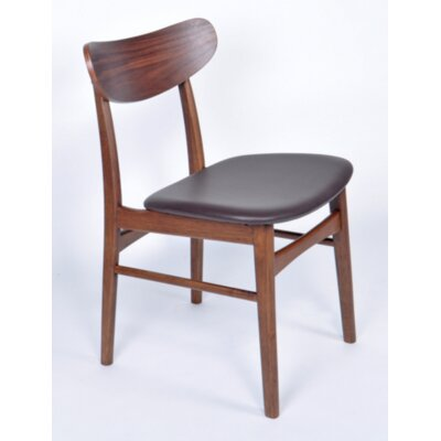 Webster Dining Chair