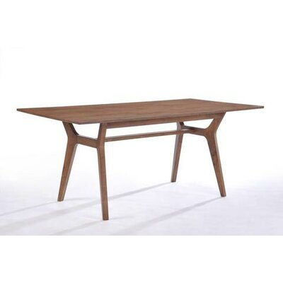 Darren Dining Table