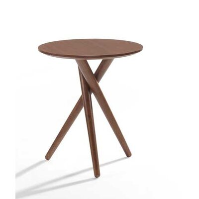 Burketown End Table